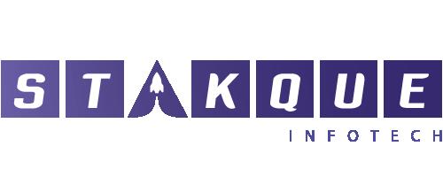 stakque infotech Pvt Ltd