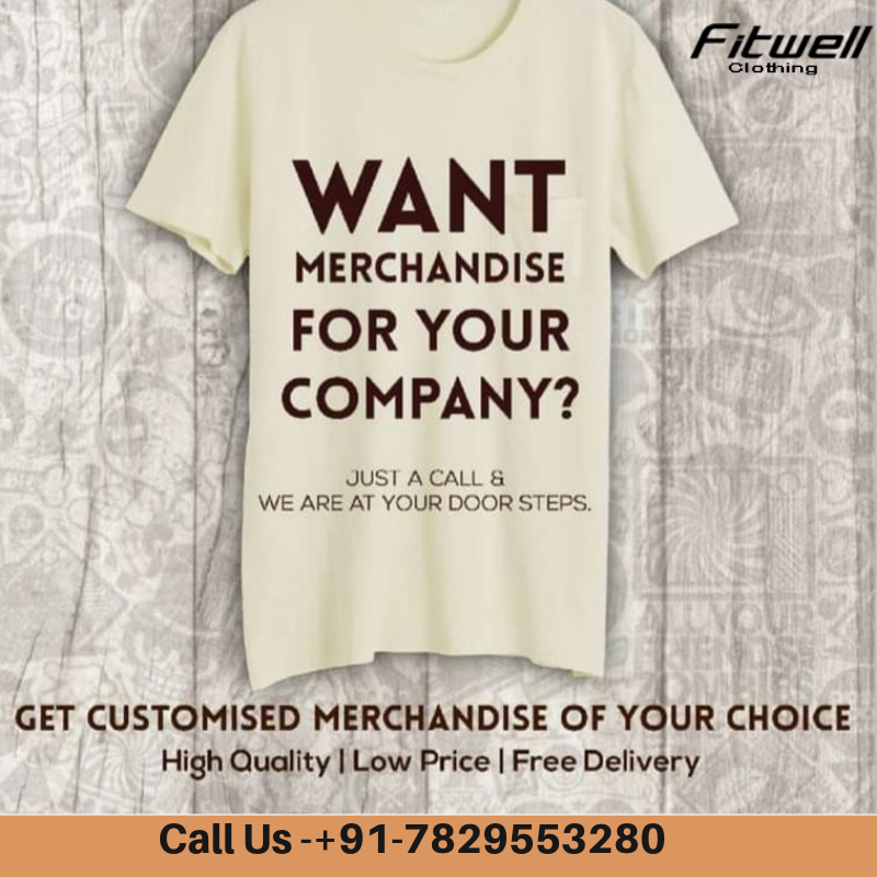 fitwell Clothing