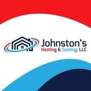 Johnston's Heating & Cooling
