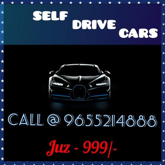 Onroadz Car Rental Semmancheri Chennai Tamil Nadu Nearmetrade
