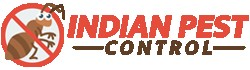 Indian Pest Control