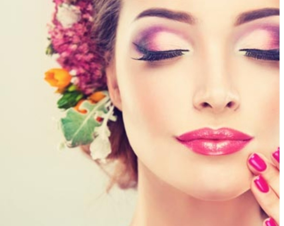 Beauty Zone Parlour And Institute