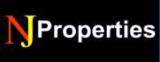 N J Properties