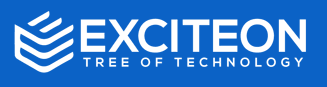 Exciteon Tree of Technology