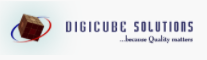 Digicube Solutions