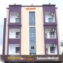 Sai Balaji Guest House