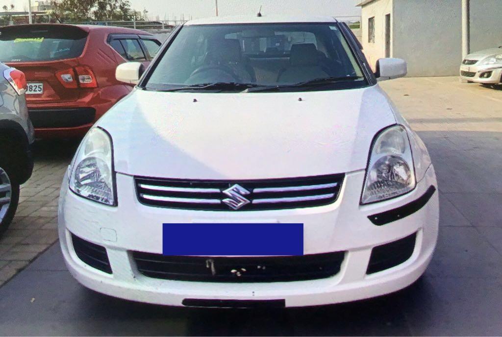 Adarsha Auto World Pvt Ltd
