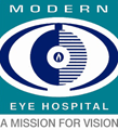 Modern Eye Hospital & Research Centre