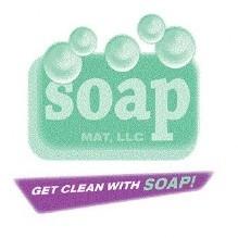 Soap Mat, LLC