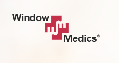 Window Medics Inc