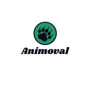 Animoval