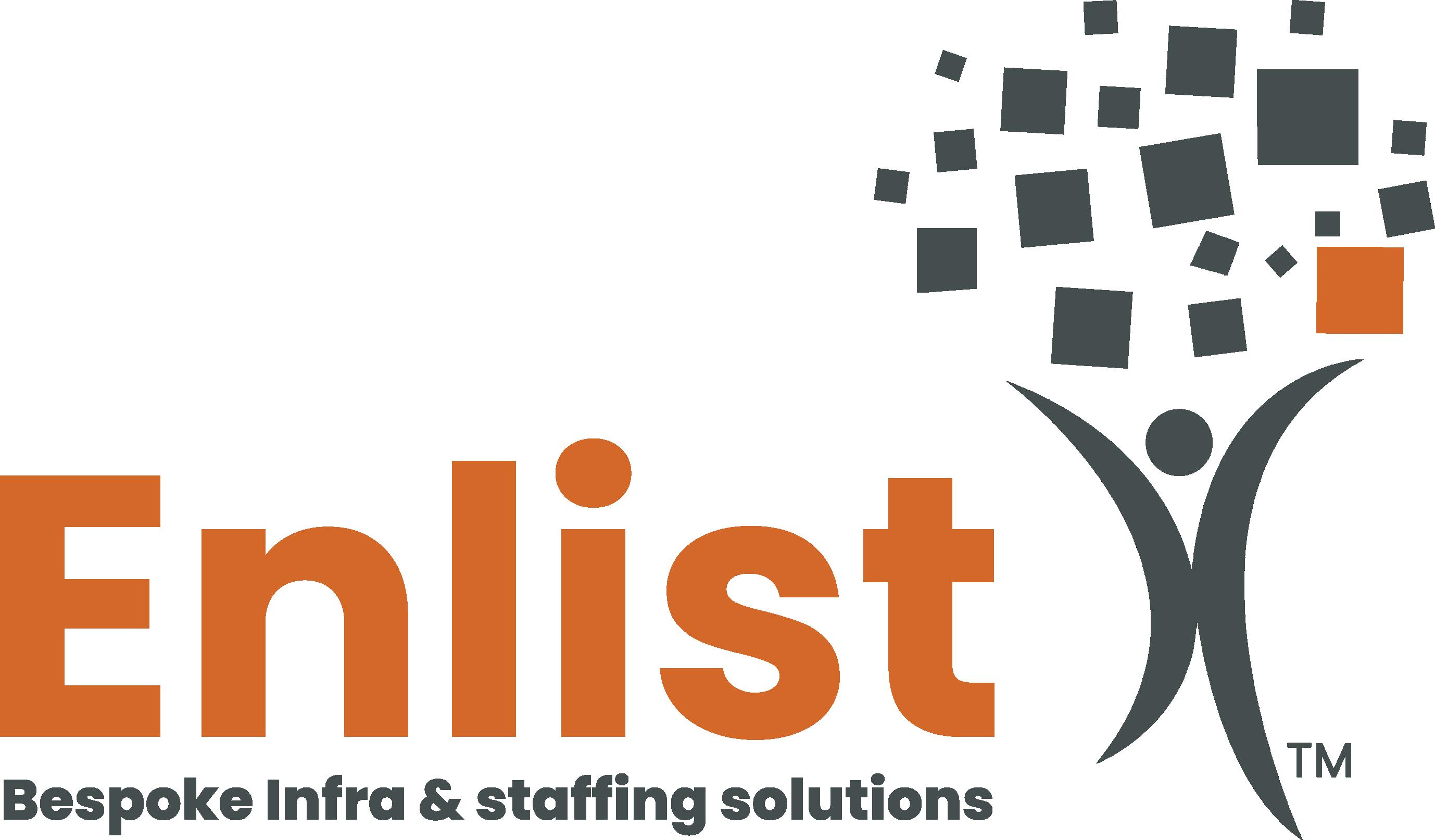 Enlist Management Consultants