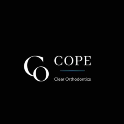 Cope - Clear Orthodontics