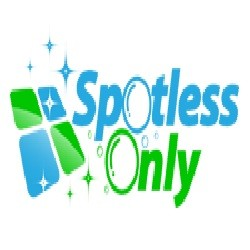 Spotless Only