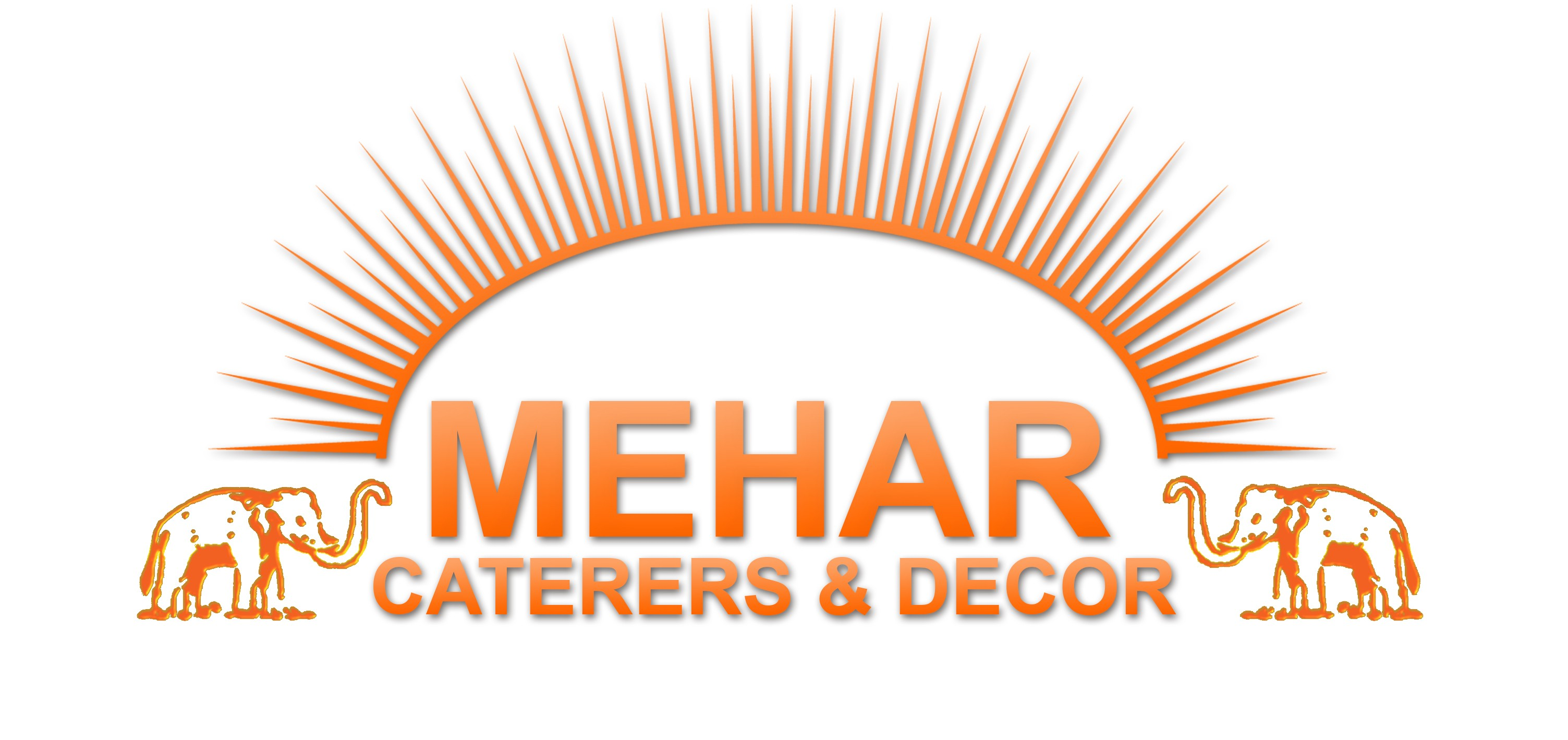 Mehar Caterers & Decor
