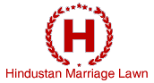 Hindustan Marriage Lawn