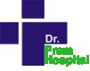 LHDM & Dr. Prem Hospital