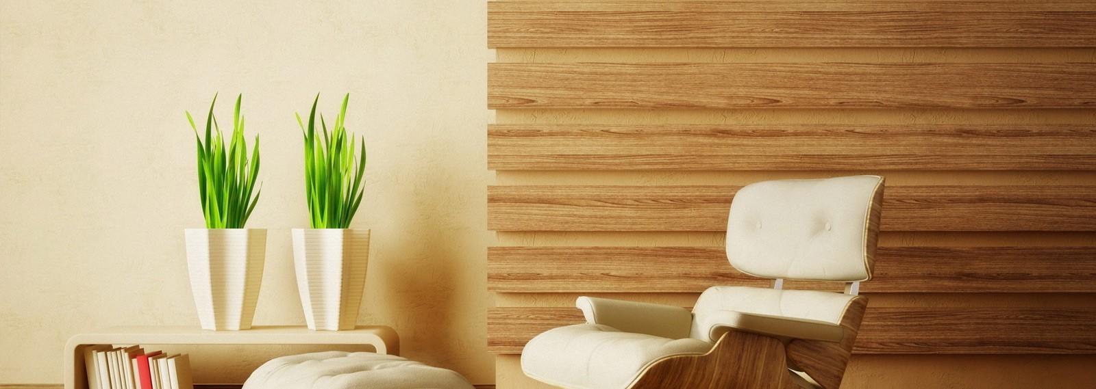 Kanara Wood & Plywood Industries Limited