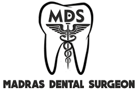 Madras Dental Surgeon