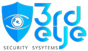 3rd Eye Security Systems