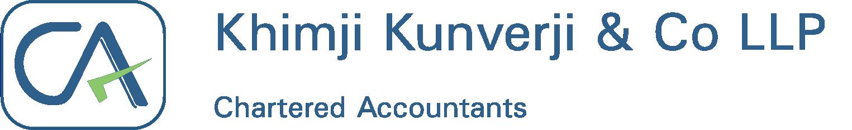 Khimji Kunverji & Co LLP