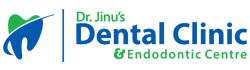 Dr Jinu's Dental Clinic & Endodontic Centre