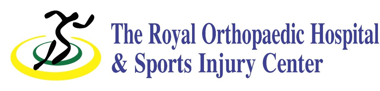 The Royal Orthopaedic Hospital and Sports Injury Center