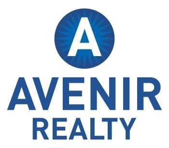 Avenir Realty