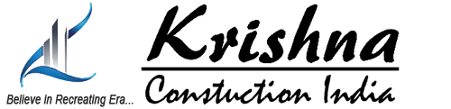 Krishna Construction Company