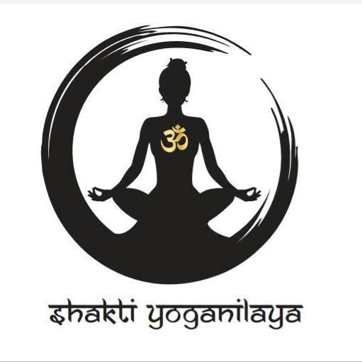 Shakti yoga nilaya