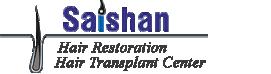 Saishan Hair Transplant