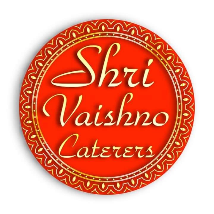 Shri Vaishno Caterers & Hospitality