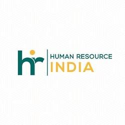 Human Resource India