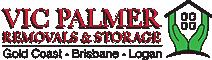 Vic Palmer Removals & Storage