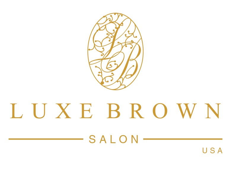 Luxe Brown Salon