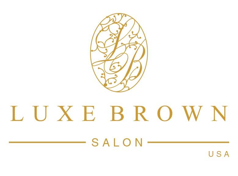Luxe Brown Salon in Ernakulam