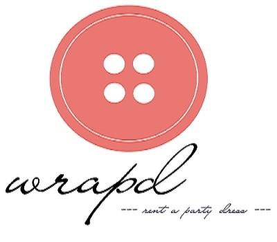 Wrapd Pvt Ltd
