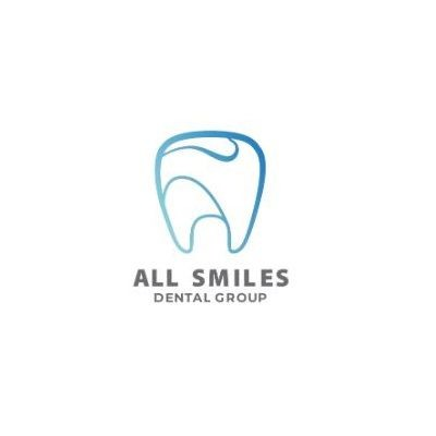 All Smiles Dental Group