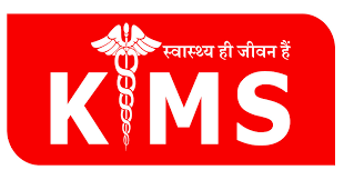 KIMS Superspeciality Hospital