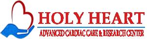 Holy Heart Hospital