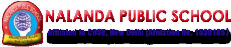 Nalanda Public School