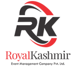 Royal  Kashmir Events