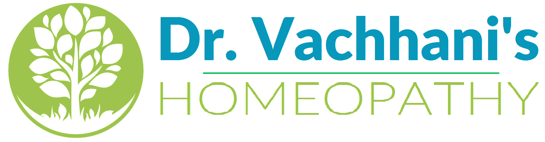 Dr. Vachhani's Homeopathy