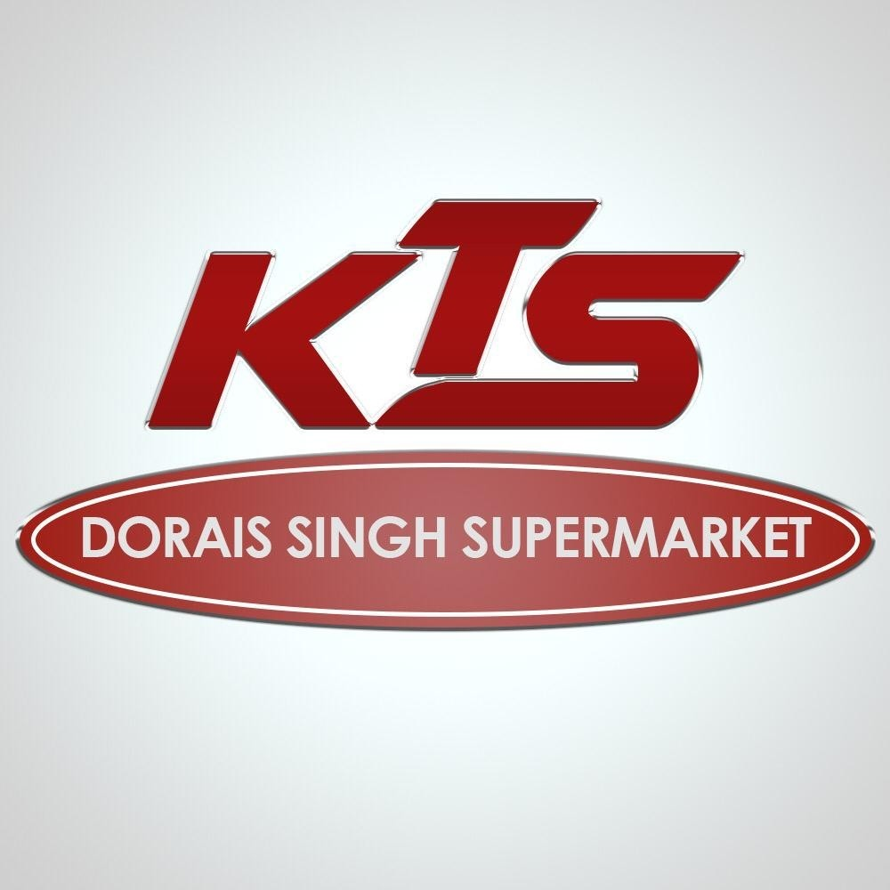 Doraisingh departmental store