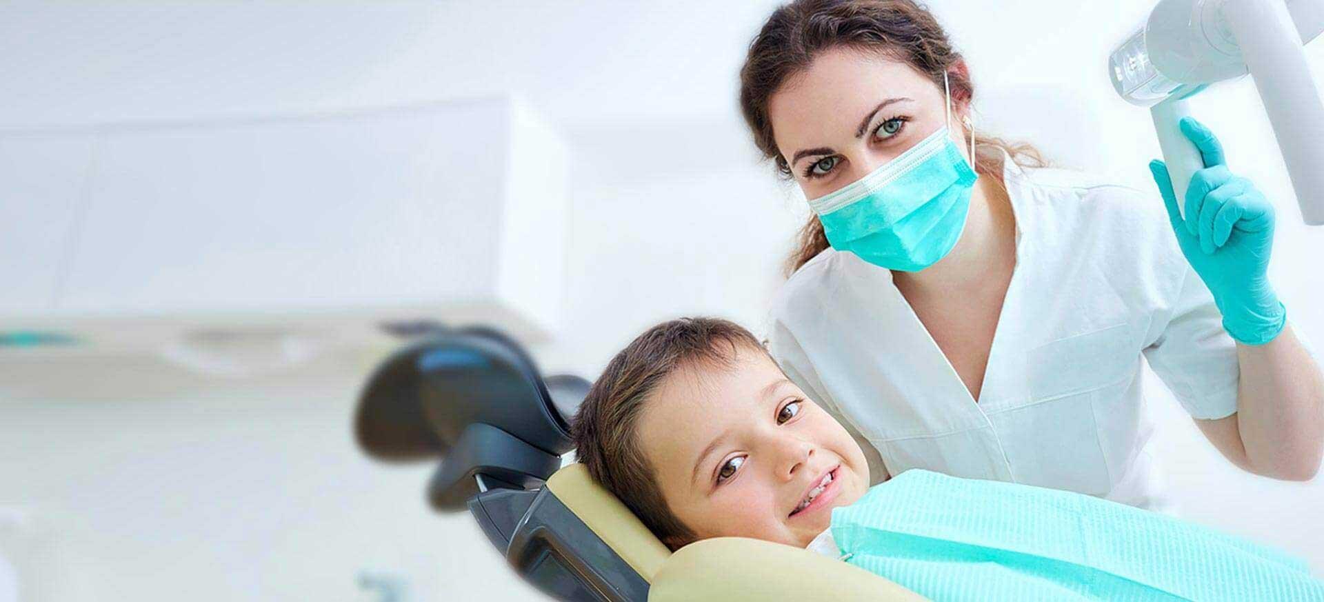 Agrawal Dentist