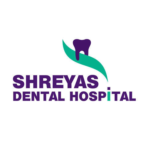 Shreyas Dental Hospital