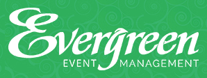 Evergreen Event Management
