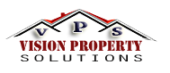 Vision Property Solutions