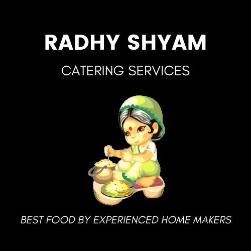 Radhy Shyam Catering Services