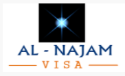Al Najam Visa